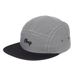 #obey #obeygiant #shepardfairey #streetart #cap #snapback #5panel #camper #casquette #hat OBEY Township 5 Panel casquette black plaid 45,00 € #skate #skateboard #skateboarding #streetshop #skateshop @playskateshop