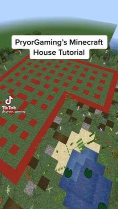 Minecraft Seed, Minecraft Banners, Cute Minecraft Houses, Minecraft Funny, Minecraft Plans, Minecraft Decorations, Amazing Minecraft, Minecraft Blueprints, Minecraft Crafts