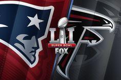Dünyanın her yerinden izlenen Super Bowl Amerikan futbolu sevenler için inanılmaz bir seyir zevkiydi. Dünyaca ünlü kişilerin de olduğu bu karşılaşmada tanıdık yüzler de görmemiz bizi sevindirdi. Bu yıl ilklerin olduğu super bowl karşılaşması meraklıları için unutamayacakları bir an oldu ve...  #2017, #Bowl, #Damga, #Finali, #Karşılaşma, #Süper, #Vuran, #Yılına http://havari.co/2017-yilina-damga-vuran-bir-karsilasma-51-super-bowl-finali/