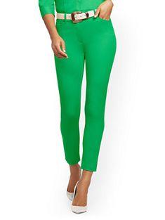 Ankle Pants, Work Pants, Women's Pants, Dress Pants, Pants For Women, Clothes For Women, Women's Clothes, Pantsuits For Women, Petite Fashion