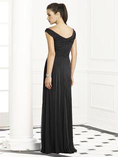 After Six Bridesmaids Style 6667 http://www.dessy.com/dresses/bridesmaid/6667/#.VKdMM3rTnqA