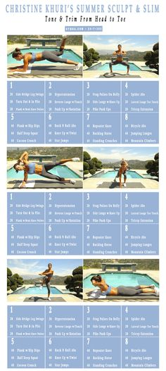 Free Printable Diet Amp Exercise Worksheet But If You Have