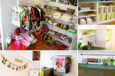 photography studio ideas - organization - inside-real-studios-rialiee-photography-052013-7