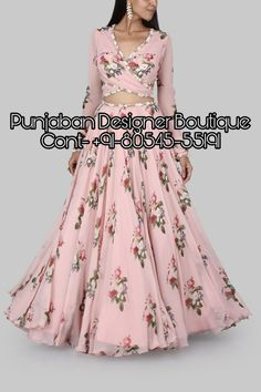 Are you looking for some long dress design? Long dresses are always the favorite choice of women as a party wear. 👉 CALL US : + 91 - or Whatsapp Designer Long Dress Work : Handwork COLOURS Available In All Colours Fine quality fabric Formal Dresses Online, Buy Dresses Online, Online Dress Shopping, Long Dresses, Casual Dresses, Girls Dresses, Party Wear Gown Images, Party Wear Dresses, Maxi Dress Wedding