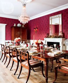 edwardian dining room | AChristmasStory11-diningroom.jpg