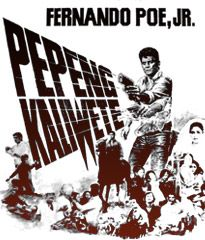 Pepeng Kaliwete Most Popular Movies, Pinoy, In The Heart, Cinema, Abs, Movie Posters, Movies, Crunches, Film Poster