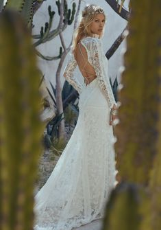 SUMMER WEDDING #planetblue