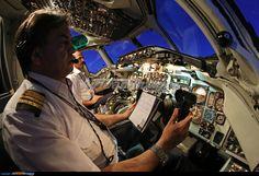 McDonnell Douglas MD-82 Aeroplane Flight, Airplanes, Aircraft, Planes, Aviation, Airplane, Plane