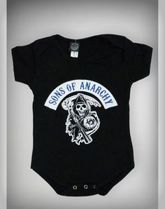 SOA-oh absolutely when i have a baby...boy or girl