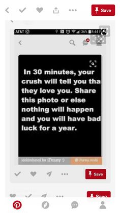 New Funny Memes Humor Awkward Moments Ideas 33 Ideas Just Do It, Just In Case, Chain Messages, Text Messages, I Like Him, Teen Posts, Awkward Moments, Funny Texts, 9gag Funny