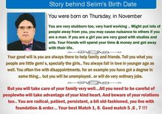 Find Story behind your Birth Date - Magic Fun Apps Beauty Haven, Prayer Poems, Relationship Astrology, Birthday Dates, Younique Presenter, Best Funny Videos, For Facebook, Best Apps, Science Activities