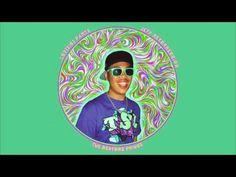Luv(sic) Part3 Jeff Resurreccion Mix