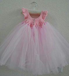 trouwkleedje