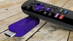 7 Hidden Roku Tricks for Streaming Success from PCmag 2015 Tech Gadgets, Cool Gadgets, Tv Hacks, Things To Know, Helpful Hints, Success, Entertaining, Cool Stuff, Tips