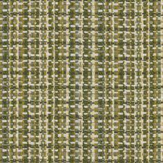Sinclair Upholstery | KnollTextiles