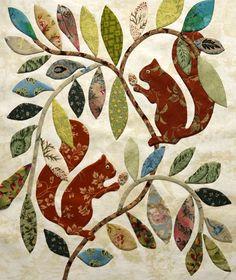 squirrels.jpg (588×700)