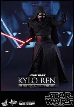 star-wars-kylo-ren-sixth-scale-hot-toys-902538-03