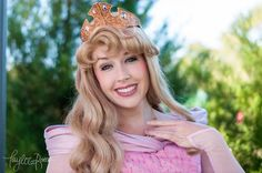 This crown is inspired by the one worn by Princess Aurora in Sleeping Beauty. Perfect for your Aurora costume or cosplay! This intricately crafted crown is simply stunning to look at. The gold plated