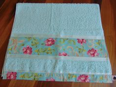 Dish Towels, Hand Towels, Paw Patrol, Decoupage, Napkins, Patches, Quilts, Blanket, Bathroom