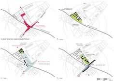 Architecture Photography: Europan 11 Proposal: Effets de Serres / CLIC Architecture - Europan 11 Proposal: Effets de Serres (6) (209256) - ArchDaily