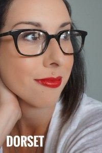fab21c4a96 Winston Eyeglasses in Old Fashioned Fade for Women