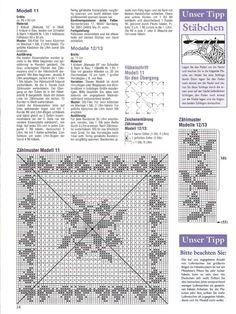 die 379 besten bilder von deckchen die vom zentrum aus geh kelt werden crochet doilies. Black Bedroom Furniture Sets. Home Design Ideas