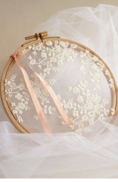 tambour brod on pinterest embroidery hoops tambour. Black Bedroom Furniture Sets. Home Design Ideas