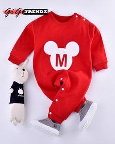 a66c7a287 16 Best For Babies images