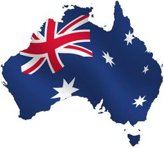 ★ HAPPY AUSTRALIA DAY ★