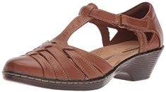 375c59ee8db online shopping for CLARKS Women s Wendy Alto Fisherman Sandal from top  store. See new offer for CLARKS Women s Wendy Alto Fisherman Sandal