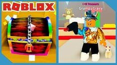 17 Best Tressure Hunt Simulator Images Coding Roblox Roblox - how to get a auto clicker for roblox treasure hunt simulator