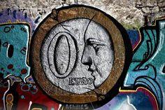 Οι χαμένες επενδυτικές ευκαιρίες της Ελλάδας!