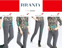 2014 New Woman Costumes Sport Wear Suit Western Runway Women Floral Print Tracksuits Top+Pants Hooded Cardigans Moleton Feminino from Reliable Hoodies & Sweatshirts suppliers on Lossgaga Co,.LTD