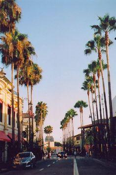 #California.