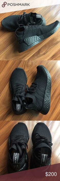 Die 116 besten Bilder von adidas Schuhe nmd | Adidas schuhe