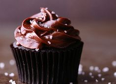 90 Recipes To Eat Before We Run Out Of Chocolate