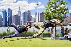 Image result for site specific dance Dance, Running, Image, Dancing, Keep Running, Why I Run