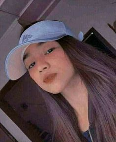 Cute Girl Face, Cute Girl Photo, Girl Pictures, Girl Photos, Filipino Girl, Filipina Beauty, Cute Art Styles, Western Girl, Aesthetic Hair