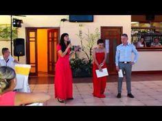 Улетный свадебный конкурс(песня про кузнечика в стиле рэп,рок,шансон и опера) супер видео!!! - YouTube