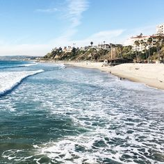 California Road Trip: Travel Guide Along the Pacific Coast Highway