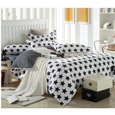 สินค้ามาใหม่ พร้อมส่ง  ราคาถูก Zhong Naผ้าปูที่นอน 6ฟุต พร้อมผ้านวม 6ชิ้น Cotton A049 สินค้าในกระแส ส่งฟรีถึงบ้าน