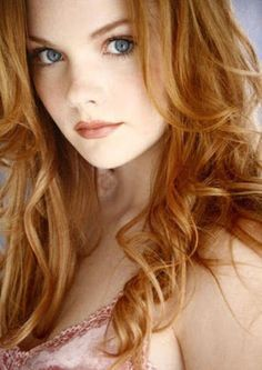 strawberry-blonde-hair-color-28