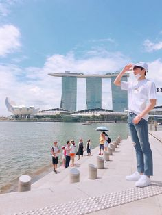 Chani :: SF9 Kang Chan Hee, Chani Sf9, Sf 9, Fnc Entertainment, Perfect Boy, Marina Bay Sands, Bellisima, Aesthetic Wallpapers, Kpop