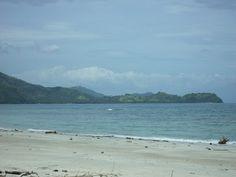 Adventure at Kisulad Beach Resort Davao del Sur