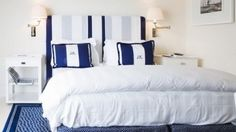 guest bedroom decorating ideas 3 Guest Bedroom Decorating Idea, 27 Cool Ideas