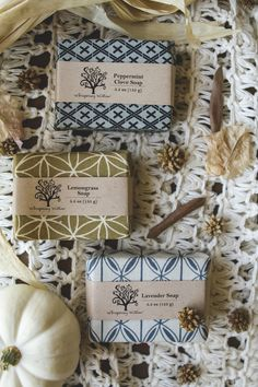 Sunday - SPA day with Whispering Willow. Take a moment to learn more about handcrafted natural soaps and pampering body treats by family owned clean & green company - Whispering Willow, and enter our giveaway for a chance to win 100% natural and 100% 'good for you' skincare.