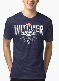 The Scream Decepticon Transformer Adults Unisex T-Shirt