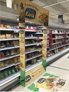 The in store branding solutions and display stands should stand out from this and the brands need to reinvigorate their marketing by Pos Display, Store Displays, Display Design, Display Shelves, Store Design, Pallet Display, Display Stands, Point Of Sale, Point Of Purchase