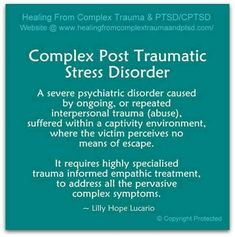 EMDR Therapy - An integrative psychotherapy approach used for the treatment of trauma. Ptsd Awareness, Mental Health Awareness, Ptsd Quotes, Ptsd Recovery, Trauma Therapy, Complex Ptsd, Post Traumatic, Stress Disorders, My Demons