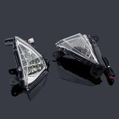 211 best kawasaki motorcycle parts accessories images on pinterest rh pinterest com